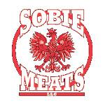Sobie Meats, LLC