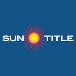 Sun Title Agency