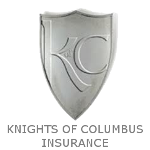 Knights of Columbus Insurance – Thelen Agency