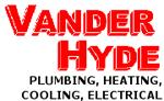 Vander Hyde Service