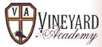 Vineyard Academy