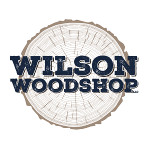 Wilson Woodshop
